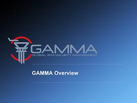 GAMMA-results