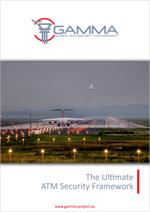 gamma-brochure