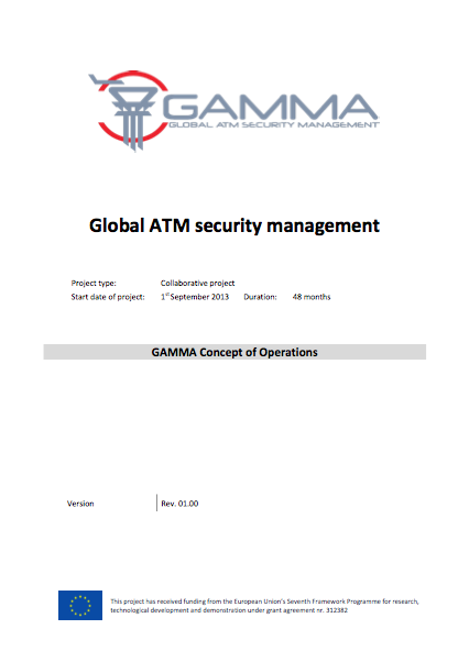 global-ATM-security-management