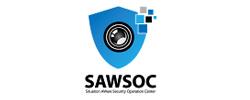 SAWSOC logo
